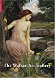 The Walker Art Gallery