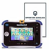 6X - Spartan Shield Premium HD Screen Protector For Vtech Innotab 3S Plus- 6X