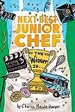 The Winner Is . . . (Next Best Junior Chef)