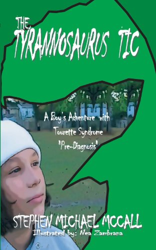 TYRANNOSAURUS TIC, THE
