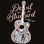 Devil and the Bluebird   Jennifer Mason-Black