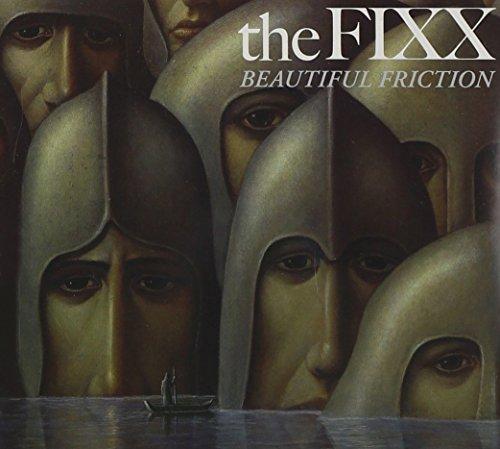 Beautiful Friction