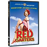 Red Garters by Warner Archive / Paramount