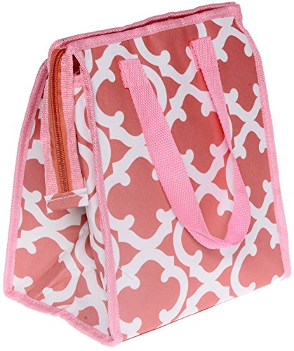 Travel Trends Fashion Insulated Portable product image