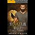 Mountain Wolf (Aspen Valley Wolf Pack Book 6)