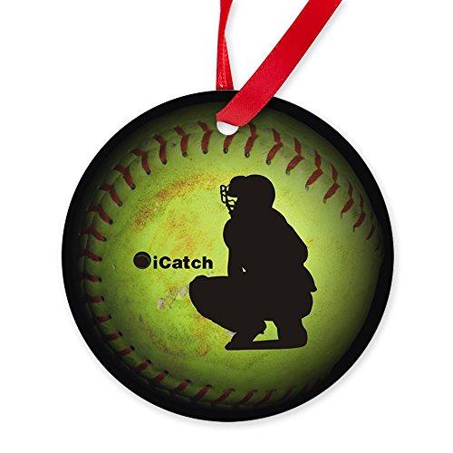 Softball Gifts