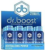 Dr. Boost Revitalizing Power Booster (Blue Raspberry)