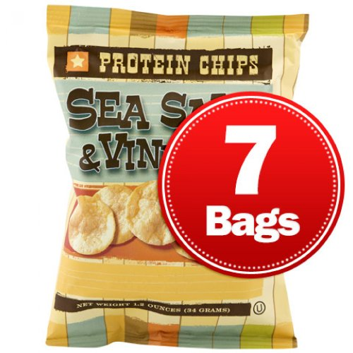Bag Of Salt Price - 8