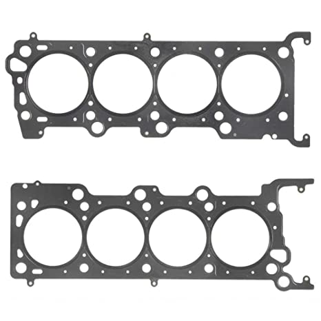 Prime Choice Auto Parts IG108018 Intake Manifold Gasket Set