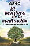 El Sendero de la Meditacion, Osho, 6074573115