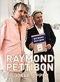 Raymond Pettibon: Looker-Upper, , 3931355705