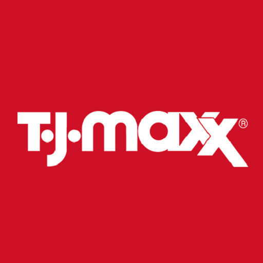 T J  Maxx Coupons