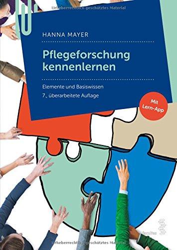 will not Partnersuche Völklingen finde deinen Traumpartner pity, that now