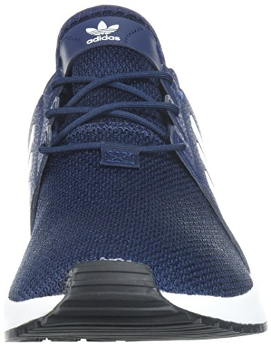 Homme plr trace X De Adidas Navy Blue white Fitness Chaussures Collegiate XqgT5w5Aax