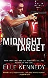Midnight Target (A Killer Instincts Novel)