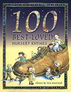 Fairy Tales, Myths & Fables