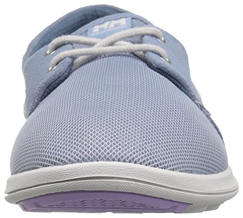 Helly Dusty Mirage Blue Shoes Blue Boat Women's Lillesand Hansen prgwMq4p7