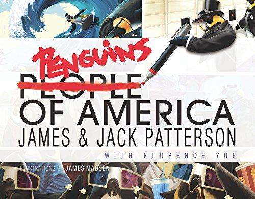 Penguins of America