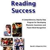 img - for Equipped for Reading Success book / textbook / text book