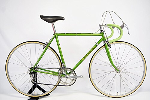 COLNAGO(コルナゴ) SUPER(スーパー) ロードバイク 1970年 -サイズ B078FY361P