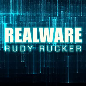 Realware Audiobook
