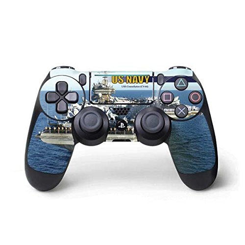 navy seal ps4 - 9