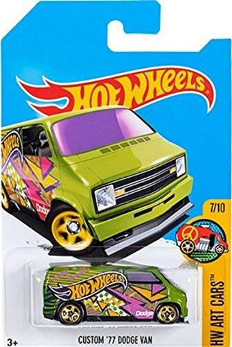 Big Wheels Customs - 4