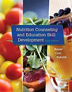 Krauses food the nutrition care process 14e krauses food nutrition counseling and education skill development fandeluxe Image collections
