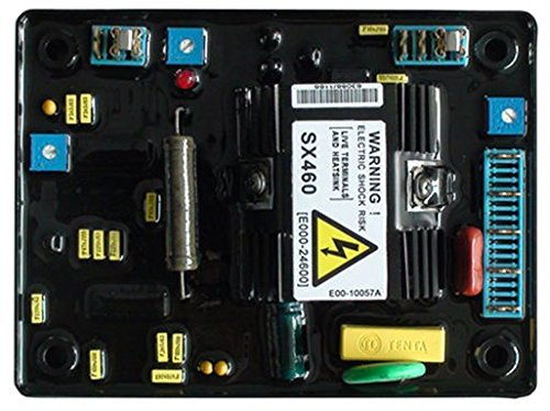 stamford-automatic-voltage-regulator-sx460-avr-ships-from-usa