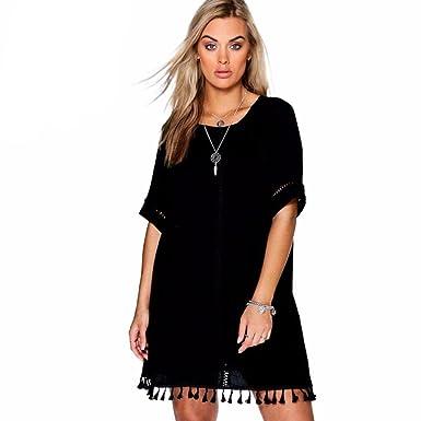 Virtual Store Usa Plus Size Dress 3xl 4xl 5xl 6xl At Amazon Womens