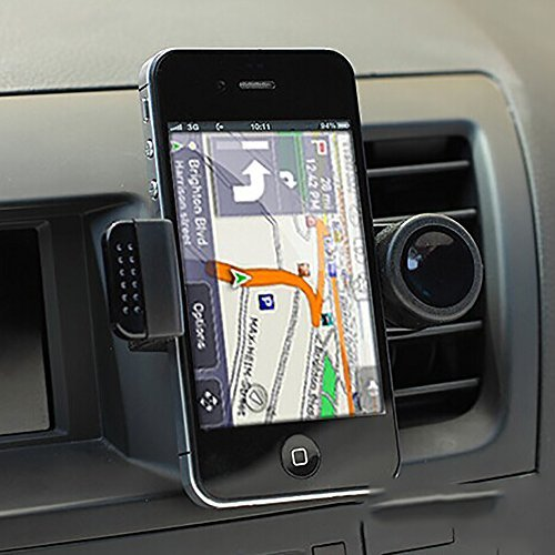 tbsr2063-universal-air-vent-car-mount-holder-for-cell-phone-iphone4-5-samsung-galaxy-s3-s4-s5-samsun
