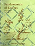 Fundamentals of Ecology Laboratory Manual, Smeins, Fred E. and Slack, R. Douglas, 0840326289
