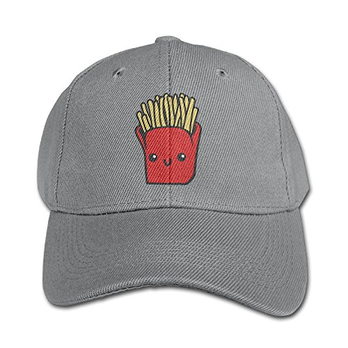 french fries kids costume - 9