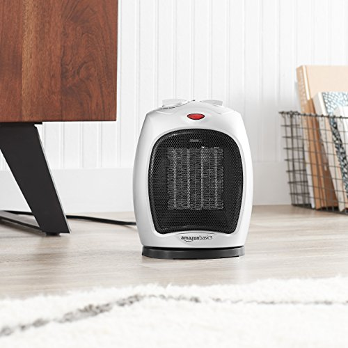 The 8 best small space heaters