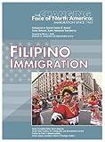 Filipino Immigration, Jim Corrigan, 1590846842