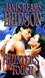 Hunter's Touch, Janis Reams Hudson, 082176344X