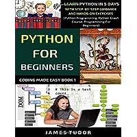 Amazon Best Sellers: Best Game Programming