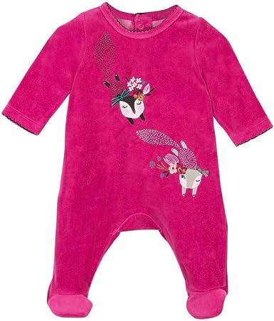 Catimini Pyjama Pour Pijama para Bebés: Amazon.es: Ropa y ...