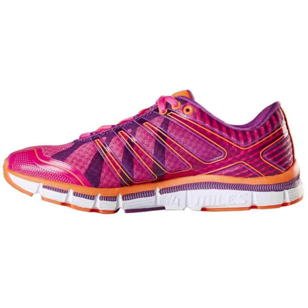 海外ブランド  [Salming] Mens miles Low Up Top Lace Up Running Sneaker D Running [並行輸入品] B07PG4BXVR ピンク 6.5 D US Mens 6.5 D US Mens|ピンク, タオルショップ ミミスケ:097355b5 --- svecha37.ru