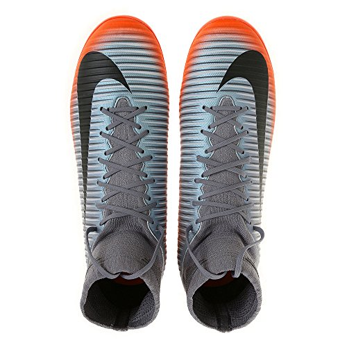 852519 – 001 Nike Men s Mercurial Velce III Dynamic Fit (AG PRO) [GR 39 US 6,5]