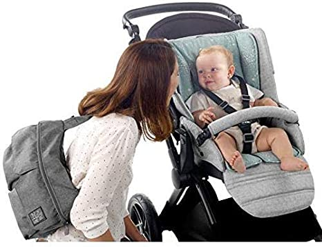 Jane - Accesorios (Carritos y sillas de paseo): Amazon.es: Bebé