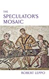 The Speculator's Mosaic