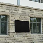 rongweiwang-Outdoor-Waterproof-TV-LED-LCD-TV-Television-Water-Resistant-Ox-Polyester-for-40-42-Inch