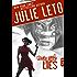 Dirty Little Lies: Sexy Suspense (Dirty Series Book 2)