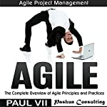 Agile: The Complete Overview of Agile Principles and Practices | Paul VII