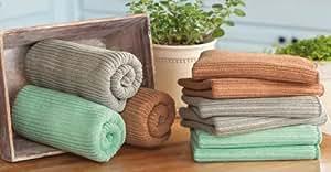 Norwex Kitchen Towel Reviews