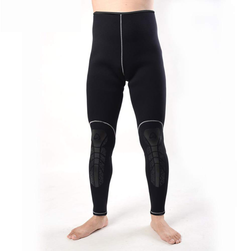 Pants L shutian Body Board