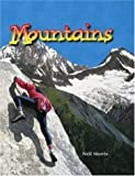 Mountains, Neil Morris, 0865058415