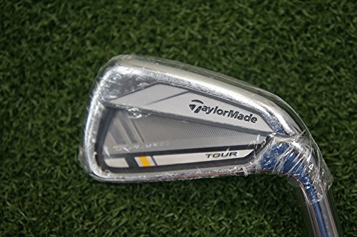 TaylorMade RocketBladez Tour Taylormade 3 Iron Right-Handed