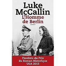 HOMME DE BERLIN (L')
